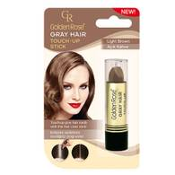 Golden Rose Cubre Canas Gray Hair Nº 06 Light Brown Marrón Claro