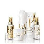 Productos Wella Oil Reflections